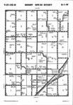 Map Image 026, McLean County 1994 Published by Farm and Home Publishers, LTD