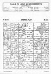 Chenoa T26N-R4E, McLean County 1994 Published by Farm and Home Publishers, LTD