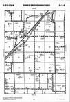 Map Image 054, McLean County 1994 Published by Farm and Home Publishers, LTD
