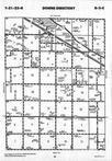 Map Image 055, McLean County 1994 Published by Farm and Home Publishers, LTD