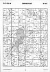 Map Image 060, McLean County 1994 Published by Farm and Home Publishers, LTD