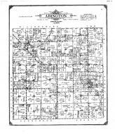 Abington Township, Seaton, Mercer and Henderson Counties 1914