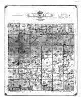 Duncan Township, Mercer and Henderson Counties 1914