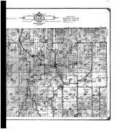 Eliza - Right, Mercer and Henderson Counties 1914