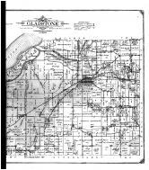 Gladstone - Right, Mercer and Henderson Counties 1914