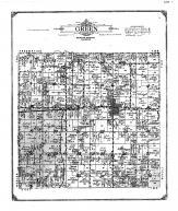 Green Township, Viola, Mercer and Henderson Counties 1914