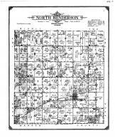 North Henderson Township, Mercer and Henderson Counties 1914