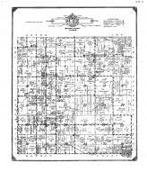 Suez Township, Burgess, Norwood, Mercer and Henderson Counties 1914
