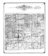 Terre Haute Township, Mercer and Henderson Counties 1914