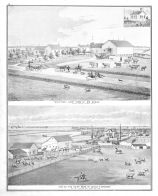 WM. Bowls, David E. Gregory, Montgomery County 1874