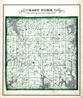 East Fork Township 2, Montgomery County 1874