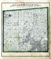 Zanesville Township, Montgomery County 1874