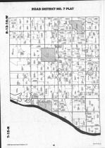 Scott County Map Image 002