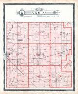 Akron Township, Peoria City and County 1896
