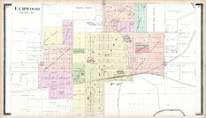 Elmwood, Peoria City and County 1896
