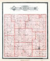 Jubilee Township, Peoria City and County 1896