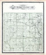 Limestone Township, Peoria City and County 1896