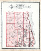 Richwoods Township, Peoria City and County 1896