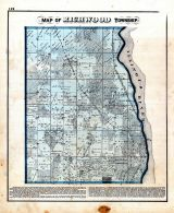 Richwood Township, Peoria County 1873