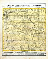 Rosefield Township, Peoria County 1873