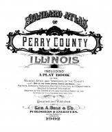 Perry County 1902