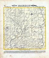 Hardin Township, Pike County 1872