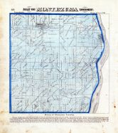 Montezuma Township, Pike County 1872