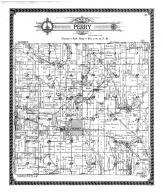 Perry Township, Pike County 1912 Microfilm