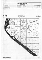 Levee T4S-R8W, Pike County 1990 Published by Farm and Home Publishers, LTD