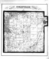 Chatham Township, Sangamon County 1874