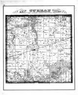 Curran Township, Sangamon County 1874