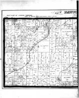 Pawnee - Left, Sangamon County 1874