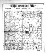 Tower Hill Township, Shelby County 1895