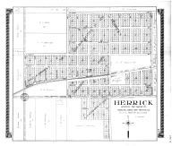 Herrick, Shelby County 1914