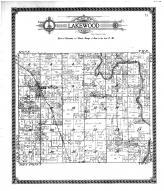 Lakewood Township, Shelby County 1914