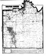 Silver Creek Township, Stephenson County 1871