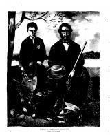Haynes & Son, Tazewell County 1873