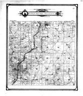 Township 11 S Range 1 W, Cobden, Union County 1908