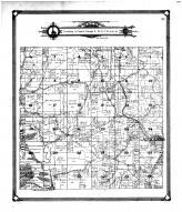 Township 12 S Range 2 W, Jonesboro, Grassy Lake, Union County 1908