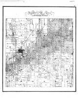 Township 17 N Range 12 W, Indianola, Vermilion County 1875