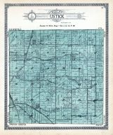 Ustick Township, Whiteside County 1912