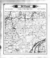 DuPage Township, Will County 1893