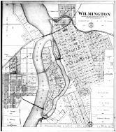 Wilmington, Will County 1893