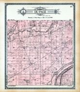 Du Page Township, Will County 1909 to 1910