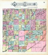 Joliet City - Section 15, Will County 1909 to 1910