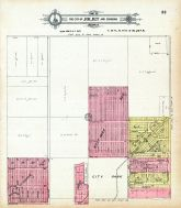 Joliet City - Section 17, Will County 1909 to 1910