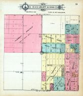 Joliet City - Section 8, Will County 1909 to 1910