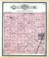 Peotone Township, Will County 1909 to 1910