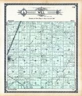 Will Township, Will County 1909 to 1910