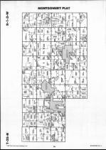 Map Image 026, Woodford County 1990